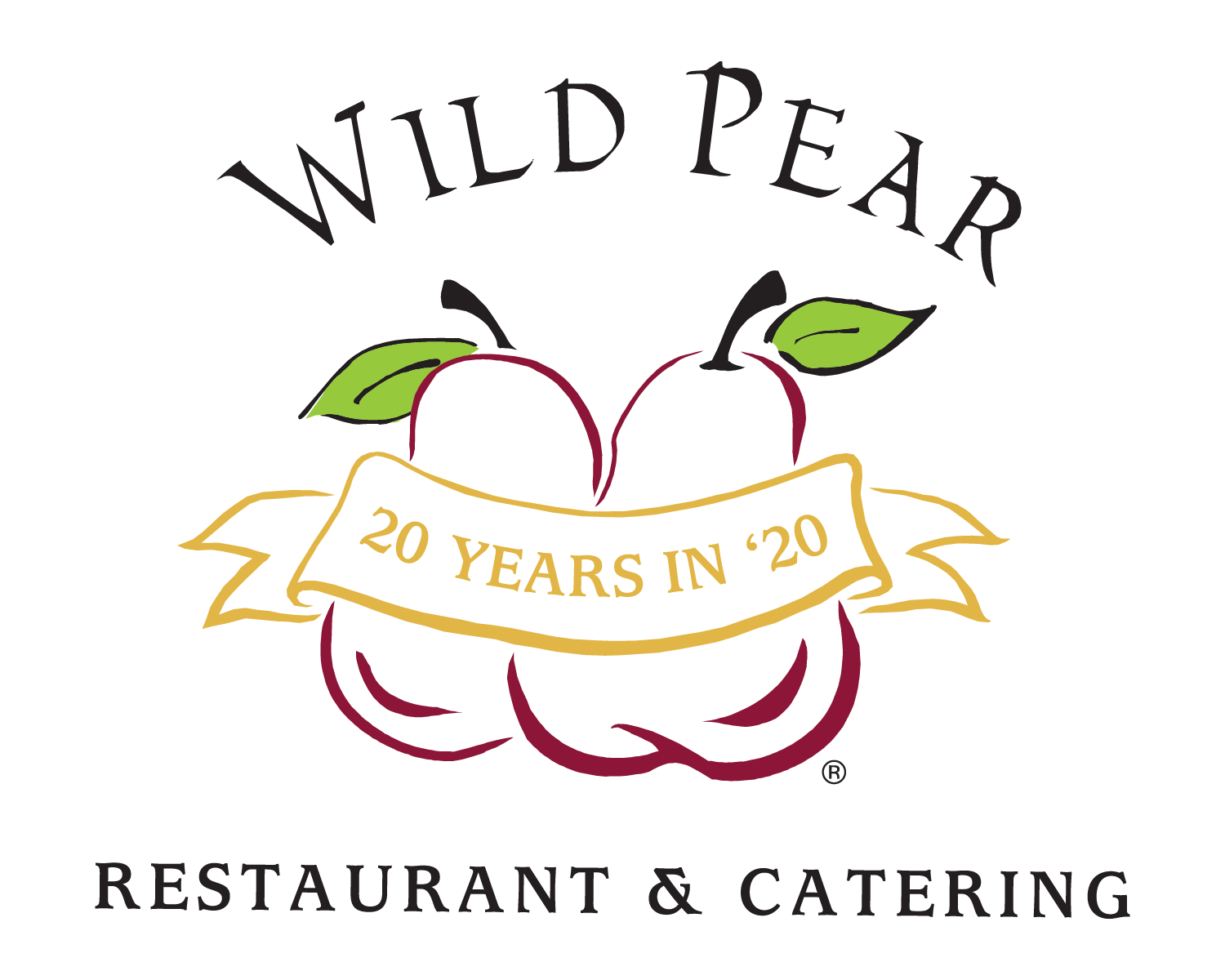 Wild Pear Restaurant And Catering